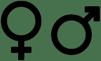 340px-Gender_symbols_side_by_side_solid.svg
