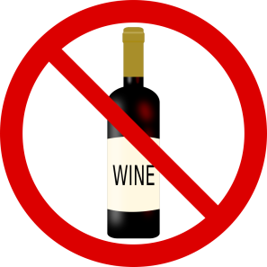 No_drink_sign-en.svg
