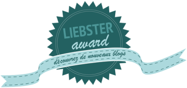 Logo_Liebster-Award-1-1