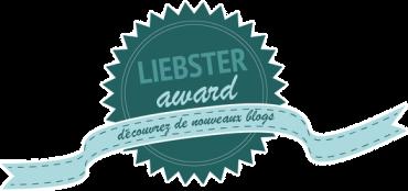 Logo_Liebster-Award-1-1