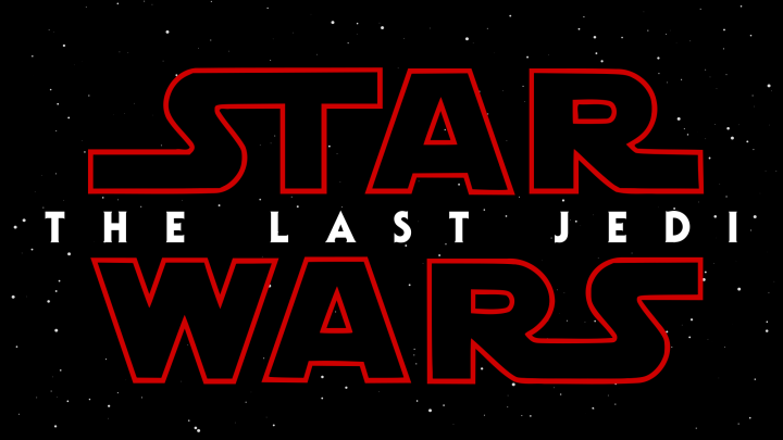Star_Wars_Episode_VIII_The_Last_Jedi_Word_Logo.svg