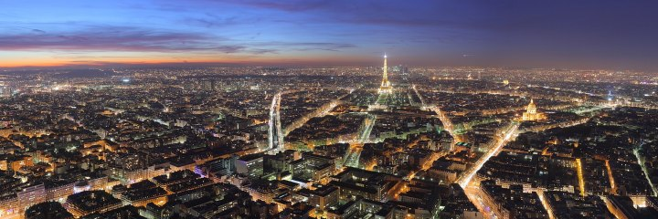 1920px-Paris_Night