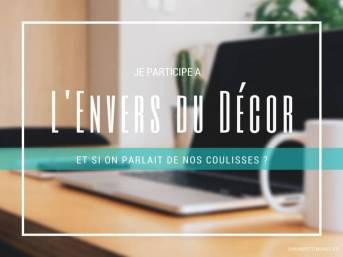 Je-participe-a-lenvers-du-decor-parlons-de-nos-coulisses-surunpetitnuage.fr-2-982x737