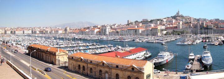 Marseille_-_Vieux-Port