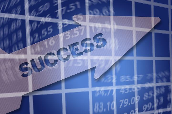 success-3083103_1280