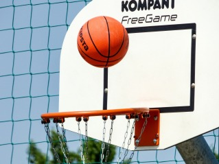 basketball-2585435_1920