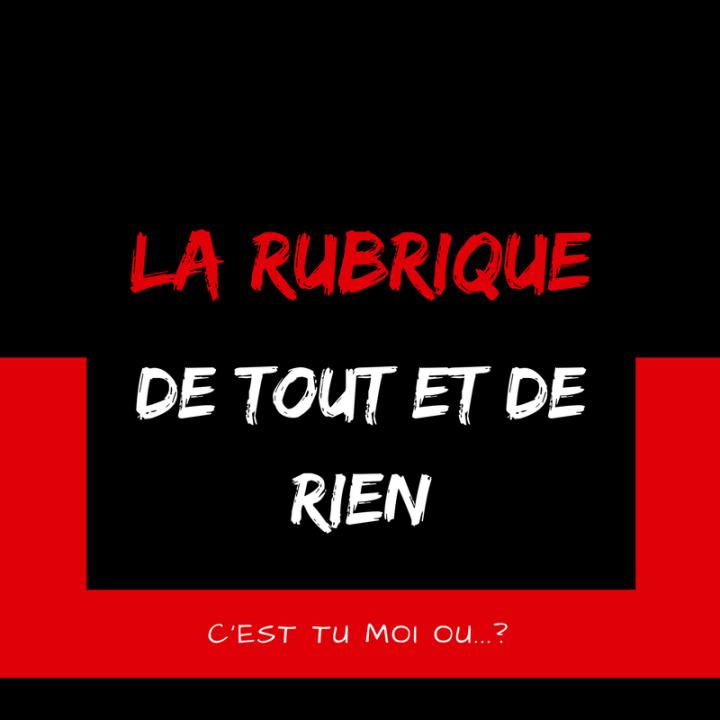 Logo Rubrique Janvier 2018