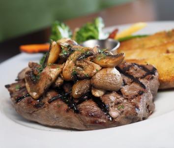 steak-1083567_1920