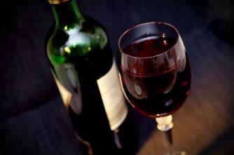 wine-541922_1920
