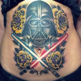 star-wars-lightsaber-tattoo-13