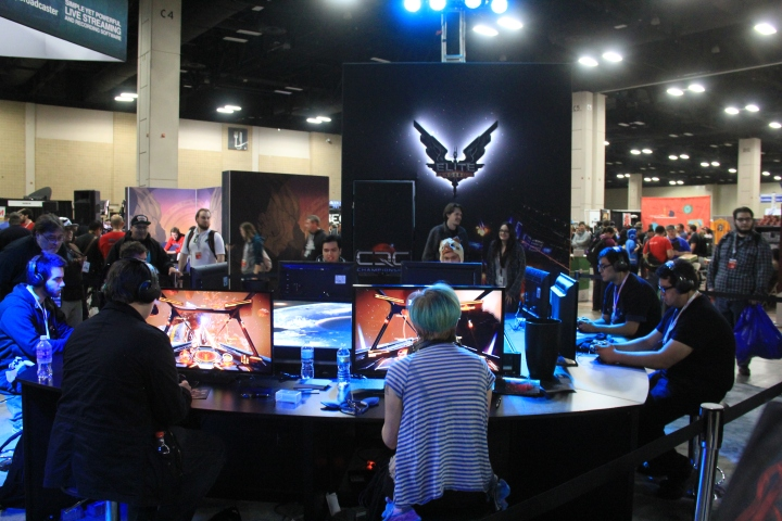 pax_south_2016_-_gaming_(24628694881)