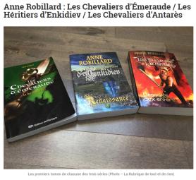 2019-03-11 13_27_28-Article invité_ bienvenue dans mon Québec littéraire, par Mathieu, de la Rubriqu