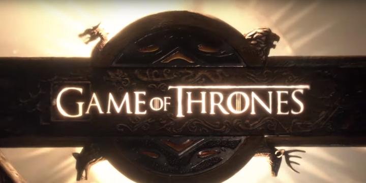 2019-05-21 14_02_56-Ozzy Man Reviews_ Game of Thrones - Season 8 Episode 6 - YouTube