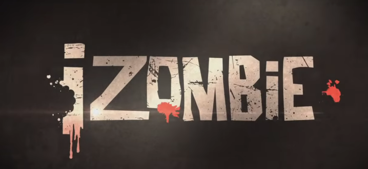 2019-05-21 14_07_31-IZombie - Trailer - YouTube