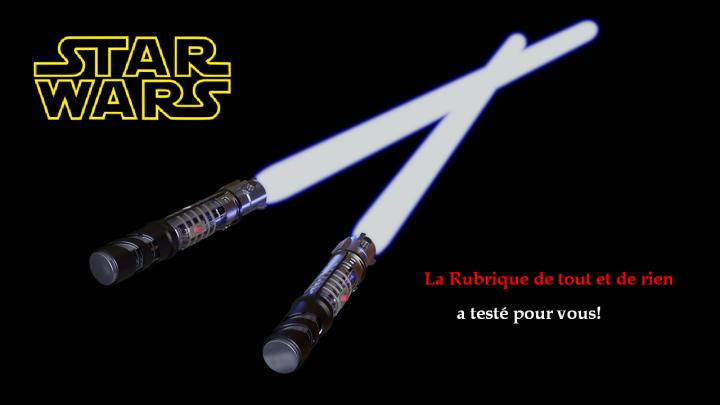 lightsaber-2899781_1280-2