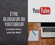 ecc82tre-blogueur-ou-youtubeur