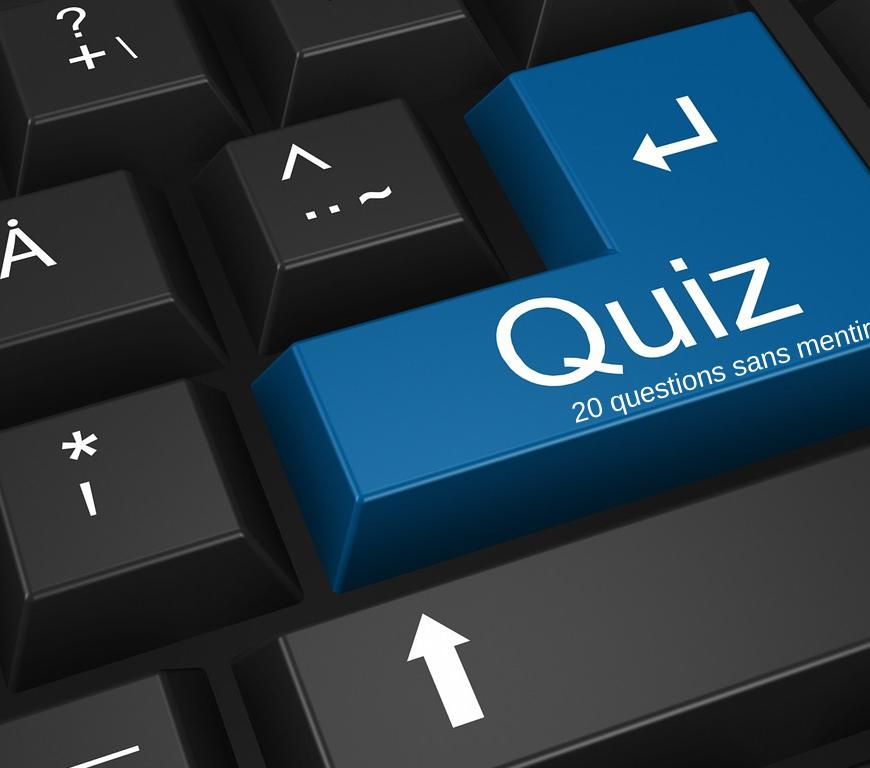 20-questions-sans-mentir-quiz