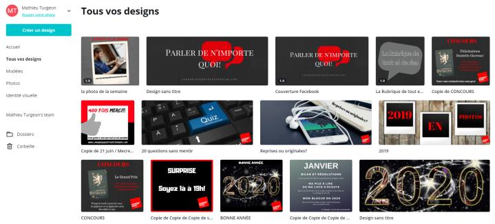 2020-01-17 13_30_13-Tous vos designs - Canva