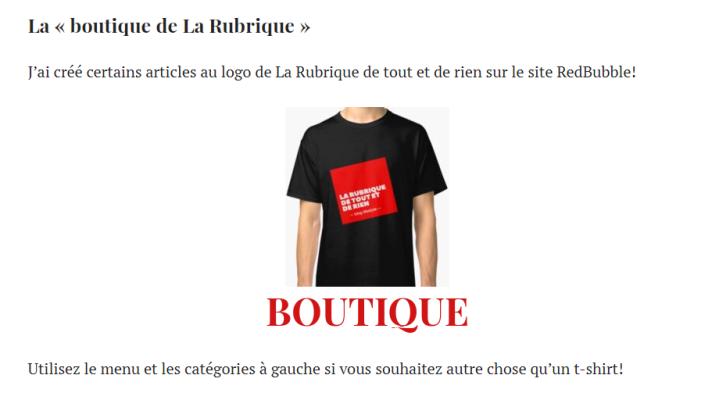 2020-01-27 16_01_25-À propos de La Rubrique – La Rubrique de tout et de rien