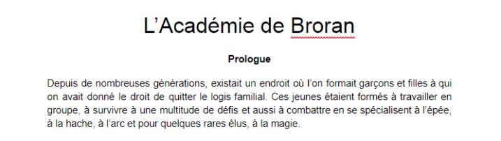 2020-01-27 14_04_53-L'Académie de Broran - GoogleDocs
