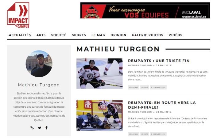 2020-01-27 14_08_24-Mathieu Turgeon, Auteur à Impact Campus