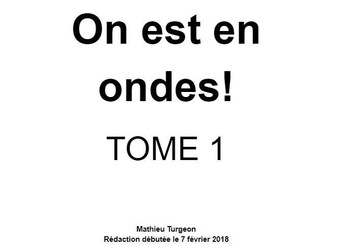 2020-01-27 14_36_46-On est en ondes - Google Docs